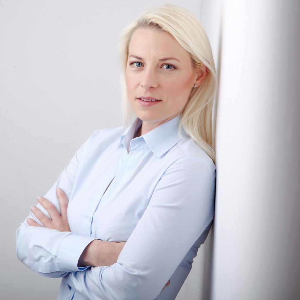 Susanne Guber